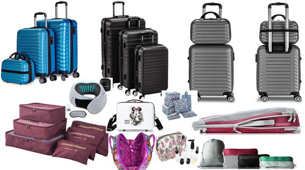 destacada maletas
